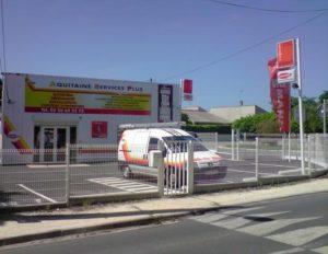 Votre installateur chauffagiste plombier à Léognan